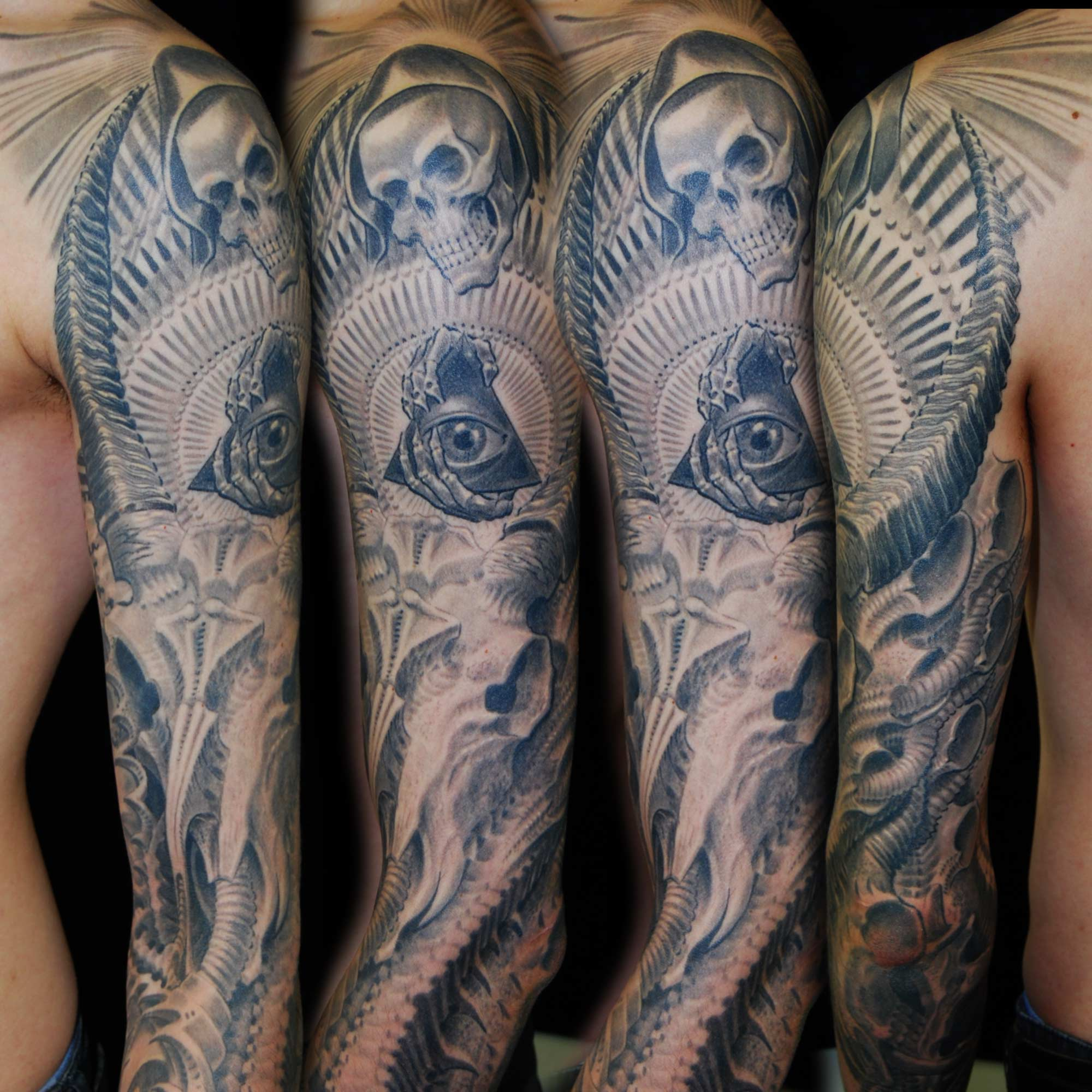 Manu-Tattoo-Biomechanik-Muenchen-3