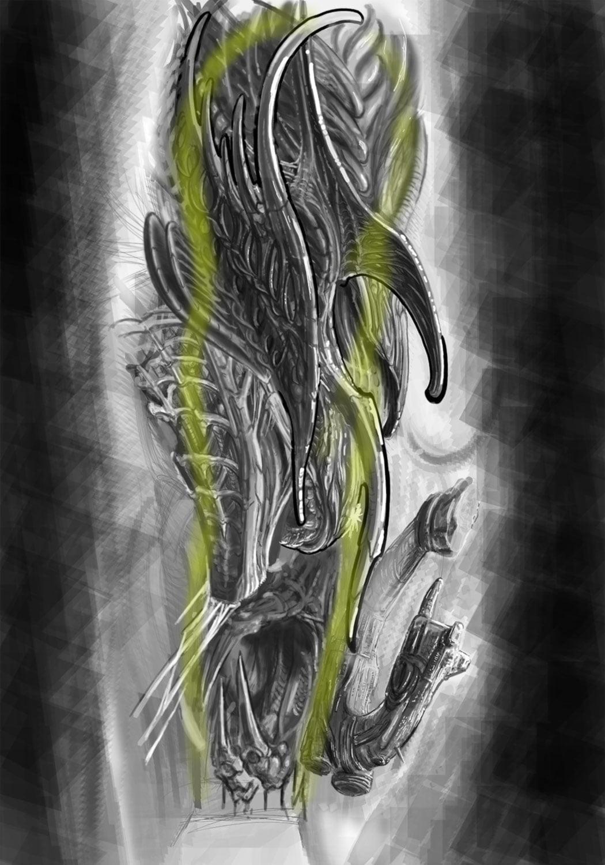 AlienZeichnung-mit-Armbegrenzung2